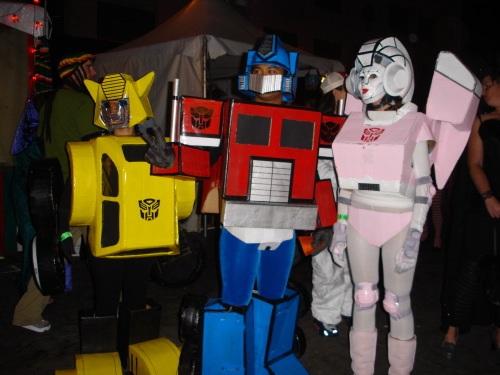 disfraz-transformer-halloween