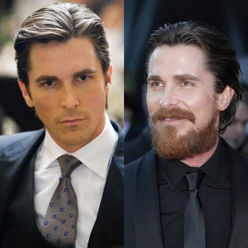 famosos-con-barba-2016-christian-bale