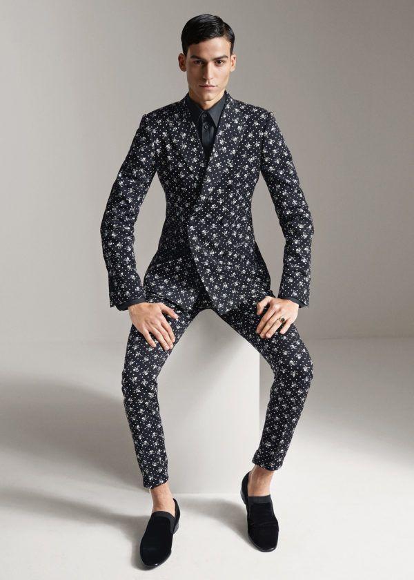 tendencias-trajes-hombre-2016-dolce-y-gabbana-calaveras