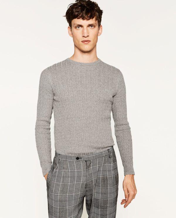 como-vestir-para-accion-de-gracias-2016-consejos-color-gris