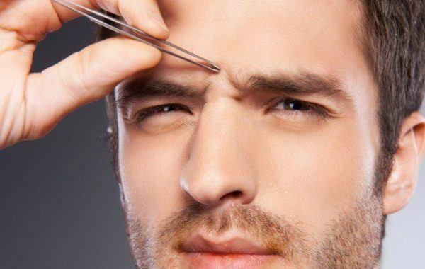 cuidados-para-las-cejas-masculinas