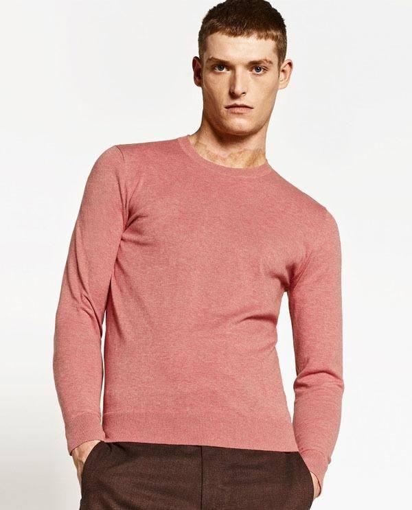 ropa-de-hombre-jersey
