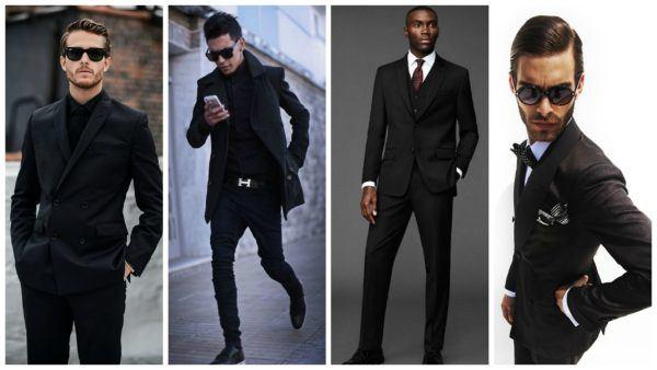 6-tips-para-saber-vestir-con-estilo-madurez