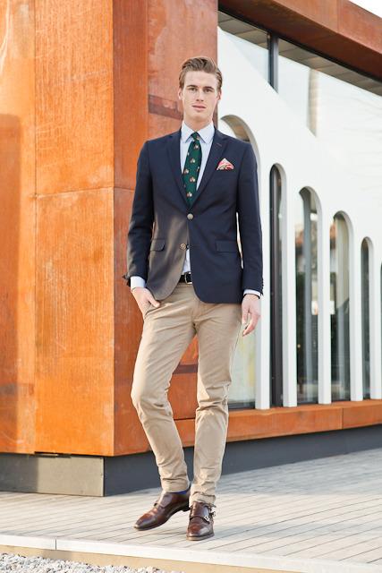6-tips-para-saber-vestir-con-estilo-pantalones