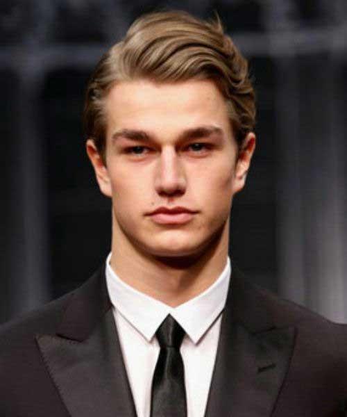 peinados-hombre-san-valentin-cabello-medio-estilo-clasico