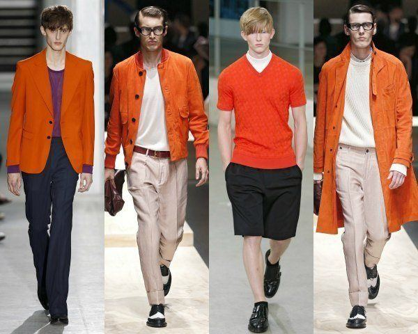 colores-primavera-verano-naranja