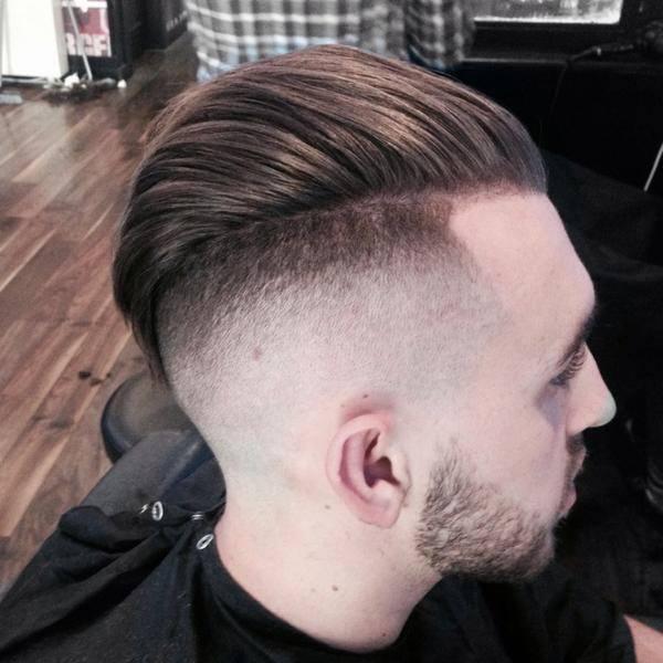 Los-mejores-cortes-de-cabello-hipster-hombre-Otoño-invierno 2016-2017-Pelo-corto-peinado-de-lado