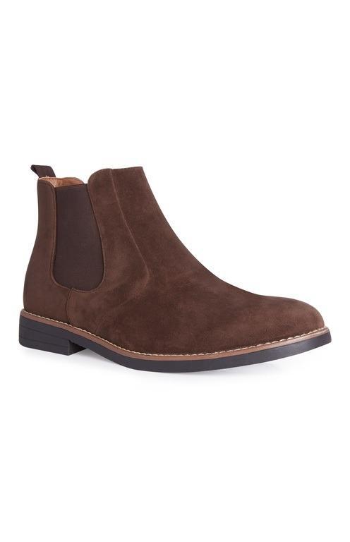 rebajas-primark-de-invierno-para-hombre-calzado-botines