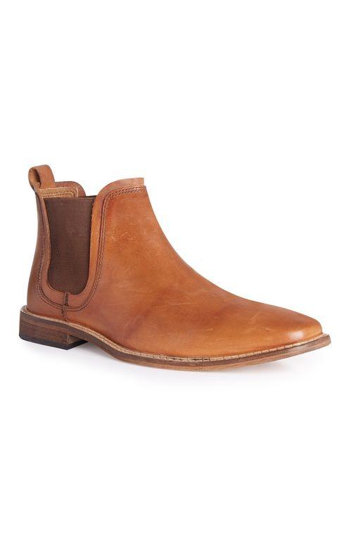 rebajas-primark-de-invierno-para-hombre-calzado