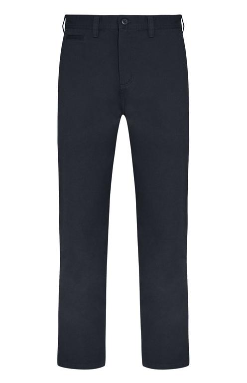 rebajas-primark-de-invierno-para-hombre-pantalones-chinos-negros