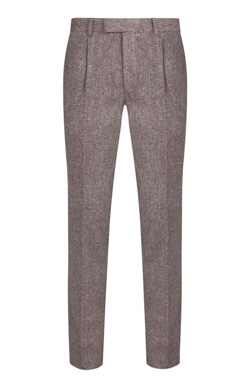 rebajas-primark-de-invierno-para-hombre-pantalones-de-lana-con-pinzas