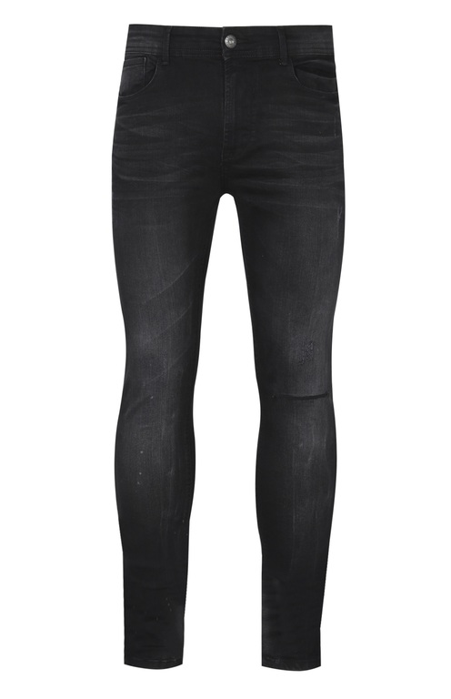 rebajas-primark-de-invierno-para-hombre-pantalones