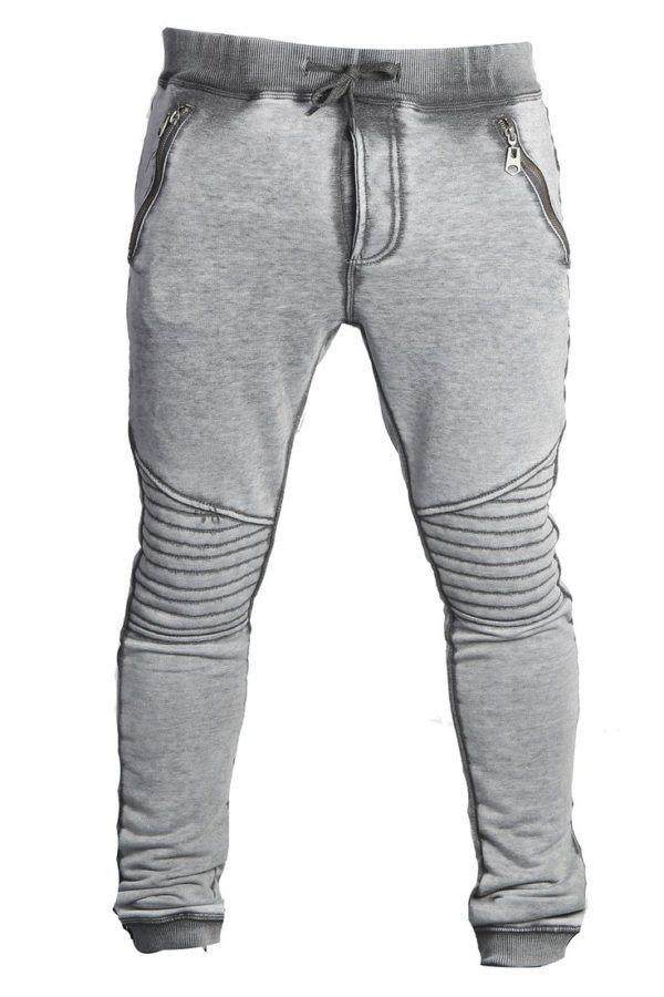 moda-hombre-2014-jogger
