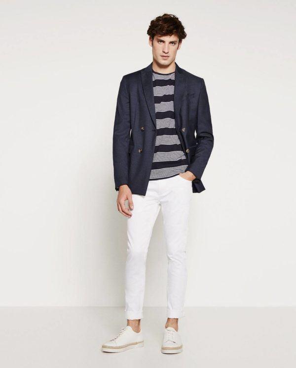 moda-hombre-2014-pantalones-pitillo