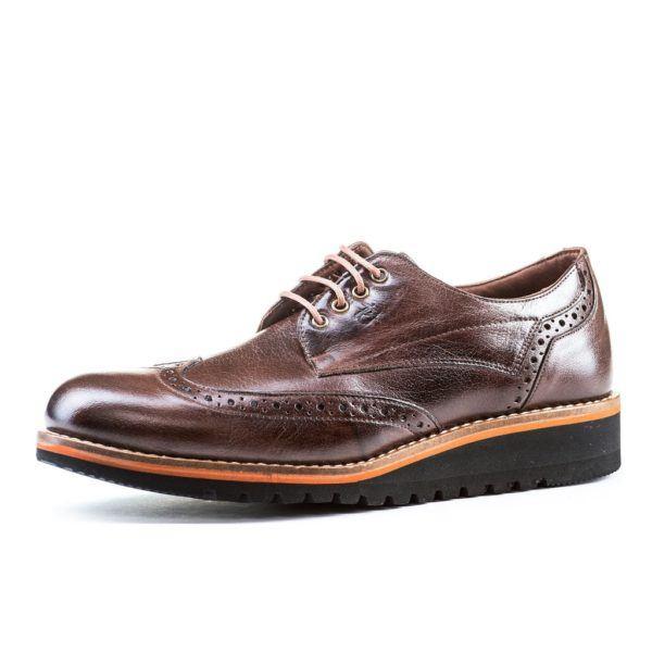 tendencias-zapato-comodo-hombre-blucher