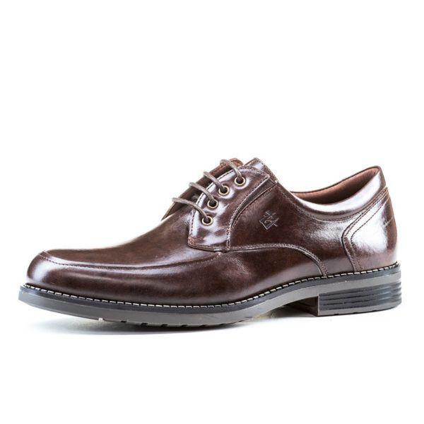 tendencias-zapato-comodo-hombre-blucher-cordones