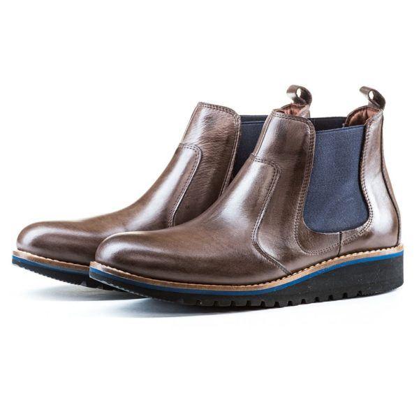 tendencias-zapato-comodo-hombre-botin