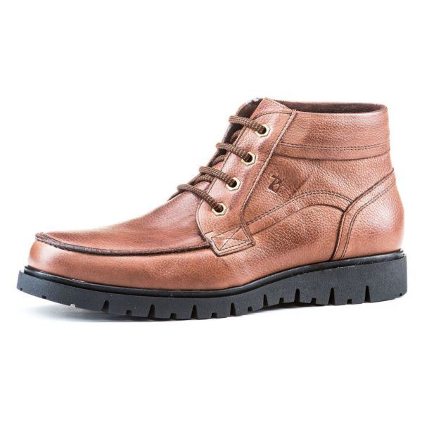 tendencias-zapato-comodo-hombre-botin-sport