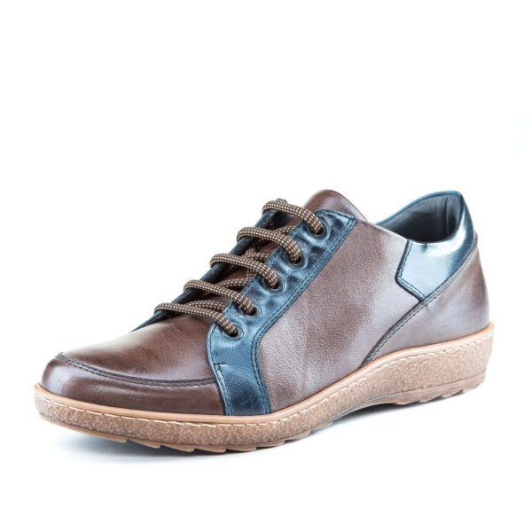 tendencias-zapato-comodo-hombre-deportivo