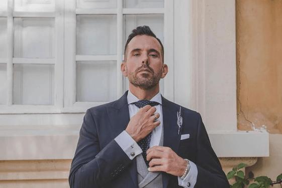 Los mejores cortes de cabello y peinados para una boda, comunión o bautizo 2021 undercut