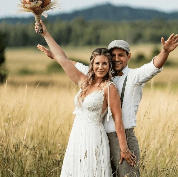 Cortes de pelo hombres para bodas 2021 gorra