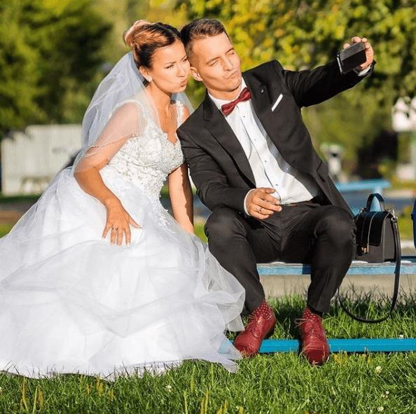 Cortes de pelo hombres para bodas 2021 pelo corto