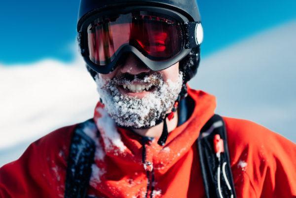 Qué ponerte para ir a la nieve