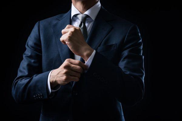 Las claves para saber vestir y elegir un traje precio