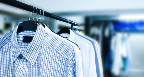 Los mejores metodos para desinfectar la ropa sin danarla