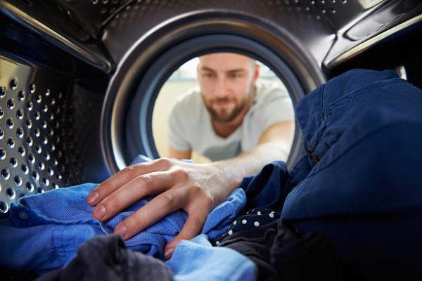 Los mejores metodos para desinfectar ropa sin danarla