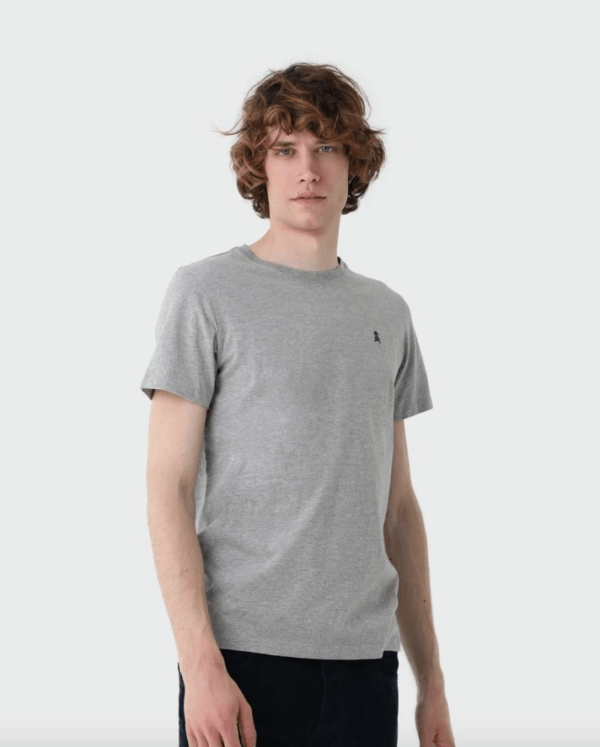 Las Rebajas de El Corte Inglés Verano 2021 camiseta Scalpers