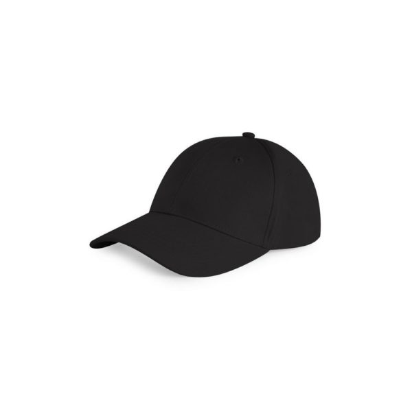 Accesorios gorra lisa negra Primark temporada otoño invierno 2020 2021