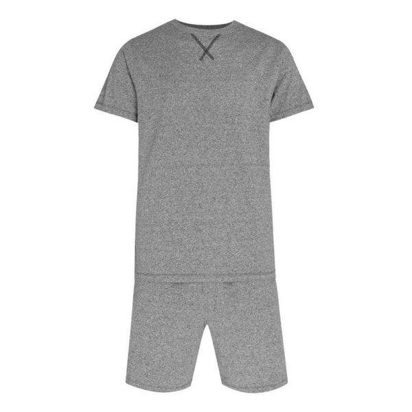 Pijama básico Primark temporada otoño invierno 2020 2021
