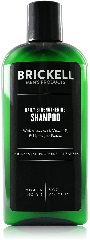 champú-sin-sulfatos-brickell