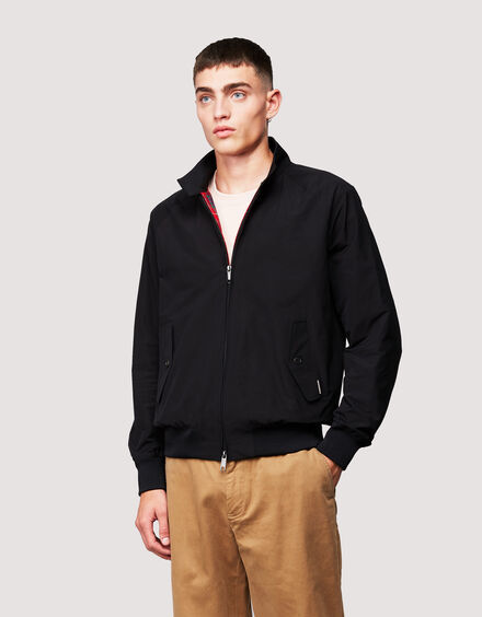 Chaqueta Harrington G9 1937