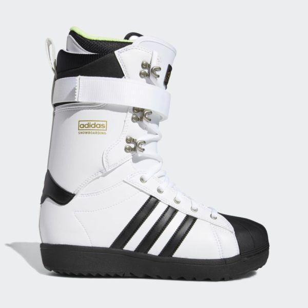 Catálogo Adidas Otoño Invierno 2020 2021