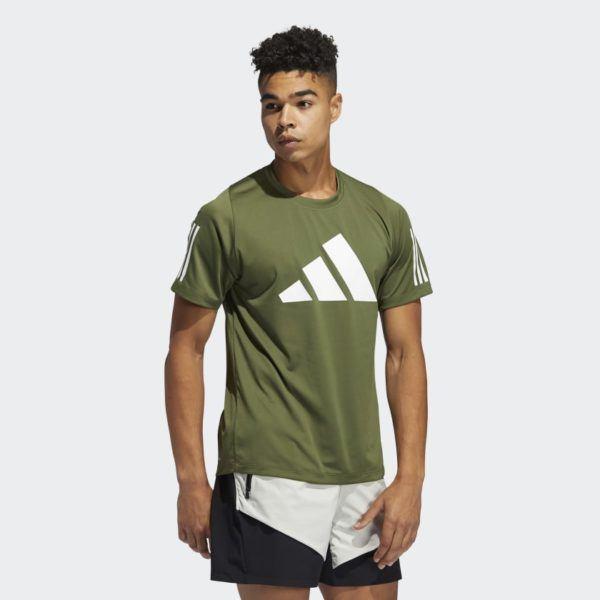 Catálogo Adidas Otoño Invierno 2020 2021 Camiseta FreeLift