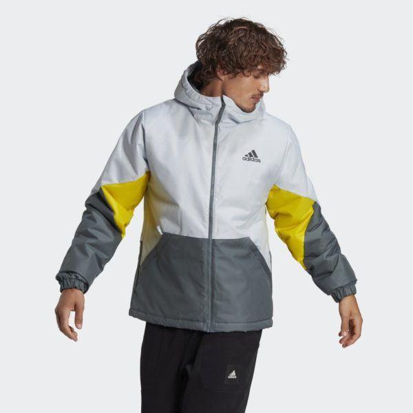 Catálogo Adidas Otoño Invierno 2020 2021 Back To Sport