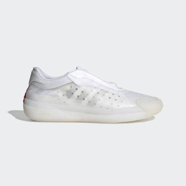 Catálogo Adidas Otoño Invierno 2020 2021 Zapatillas AP Luna