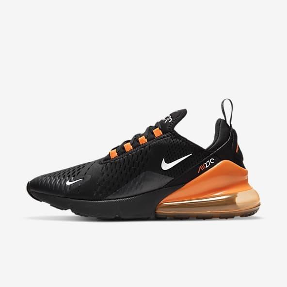 Catálogo Nike Otoño Invierno 2020 2021 Air Max 270