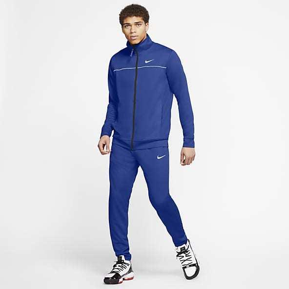 Catálogo Nike Otoño Invierno 2020 2021 Chándal Rivalry