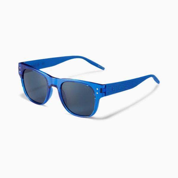 Catálogo Puma Otoño Invierno 2020 2021 Gafas de sol Rubber Eyes