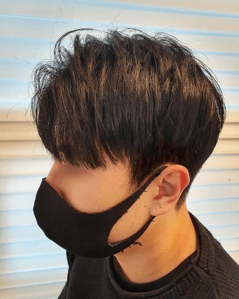 Propiedades del aceite de ricino para el pelo: ¿qué efectos tiene? Media melena