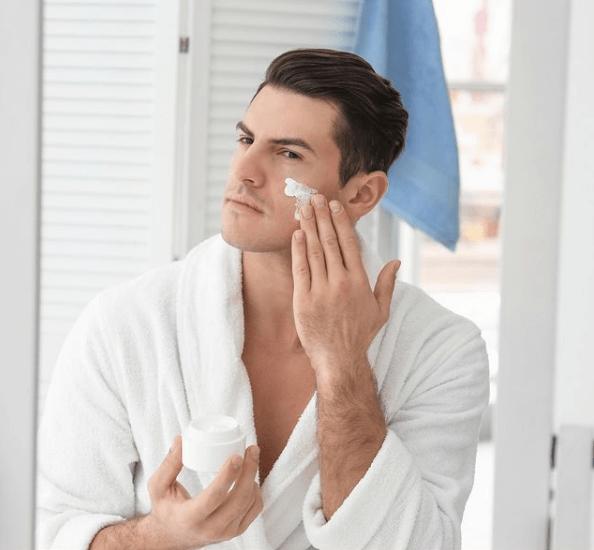 ¿Qué es un Serum facial? Cómo se aplica y cuáles son los mejores base para hidratación