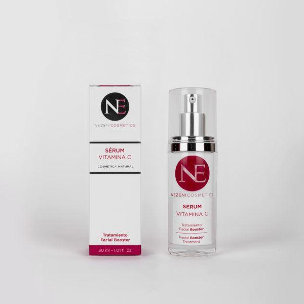 ¿Qué es un Serum facial? Cómo se aplica y cuáles son los mejores nezeni
