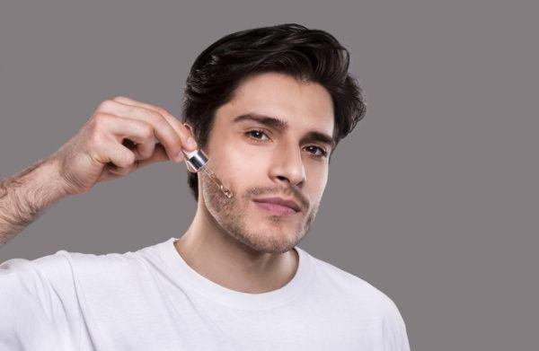 Que es serum facial como aplica cuales son mejores