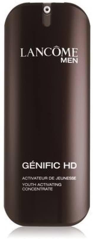 Las mejores cremas antiedad para hombres 2021 Genific HD