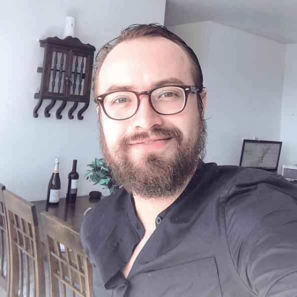 Las mejores vitaminas para la caída del pelo Juancho Sánchez entradas