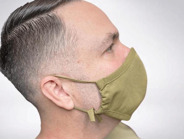 Peinados y cortes de Pelo para hombres con poco pelo y con entradas comb over repeinado
