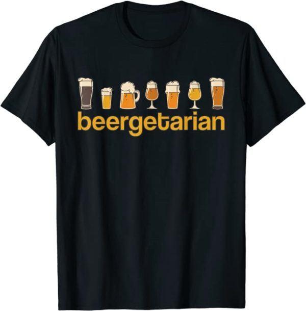 camisetas-mas-originales-para-levantar-animo-Beergetarian-amazon